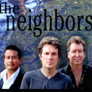 Welcome the Neighbors