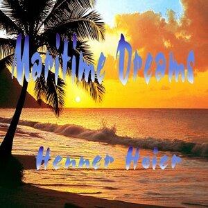 Maritime Dreams