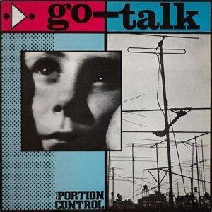Go-Talk