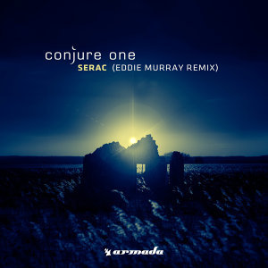 Serac - Eddie Murray Remix