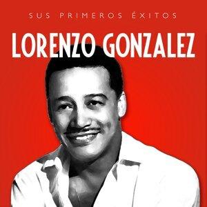 Lorenzo González Sus Primeros Éxitos