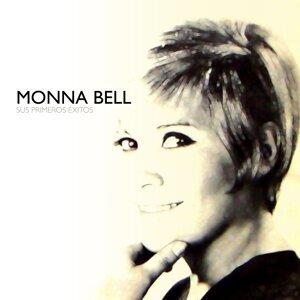 Monna Bell Sus Primeros Éxitos