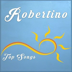 Robertino Top Songs