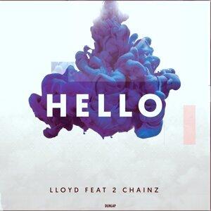 Hello (feat. 2 Chainz)