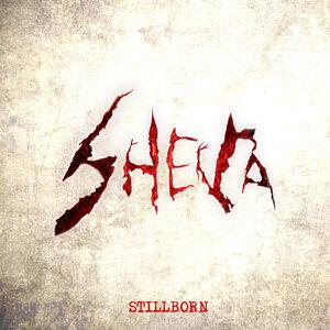 Stillborn - EP