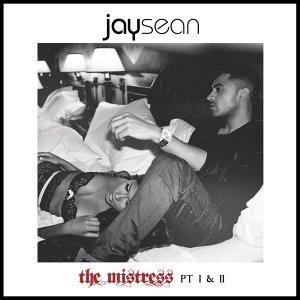 The Mistress, Pt. I & II