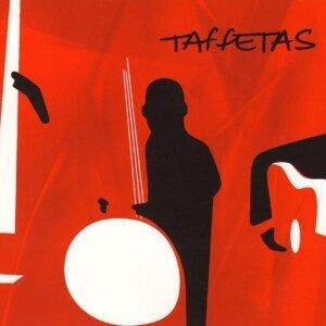 Taffetas