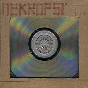 Nekropsi 1998