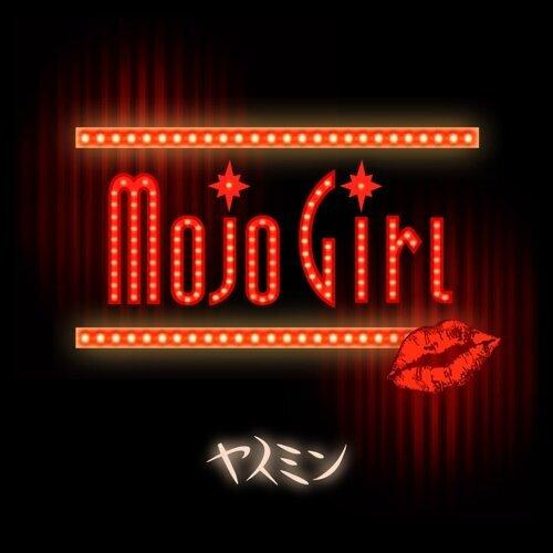 MojoGirl