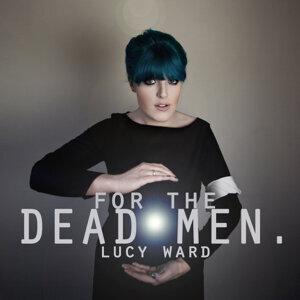 For the Dead Men
