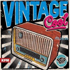 Vintage Cool