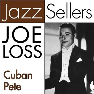 Cuban Pete - JazzSellers