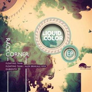 Liquid Color EP