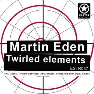 Twirled Elements