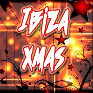 Ibiza Xmas