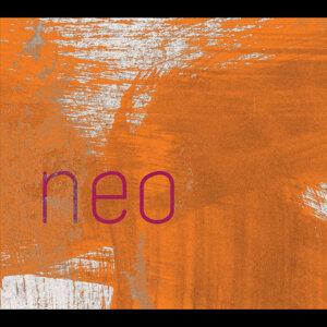 Neo (Nästesjö Extreme Orchestra)