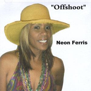 Offshoot