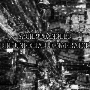 The Unreliable Narrator