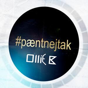 Pænt Nej Tak - Ollie B Remix