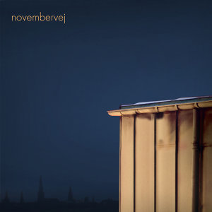 Novembervej (Maxi Single)
