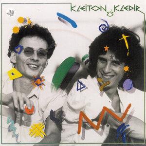 Kleiton & Kledir - Audio