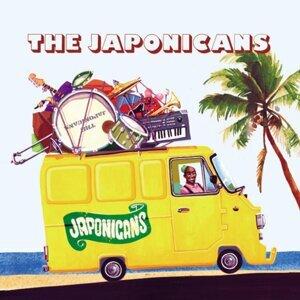 THE JAPONICANS (The Japonicans)