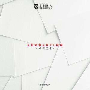 Levolution