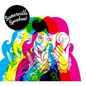 Somerville Speakout