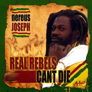 Real Rebels Cant Die