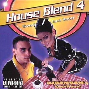 House Blend 4