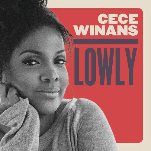 CeCe Winans - Lowly - KKBOX