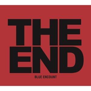 有終有始 (The End)