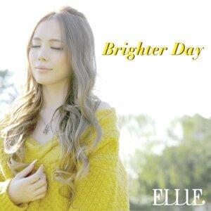 Brighter Day (Brighter Day)