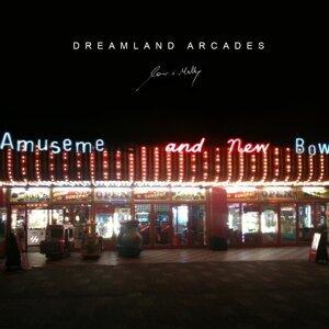 Dreamland Arcades