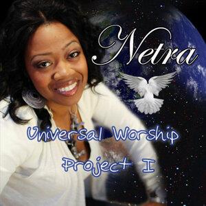 Universal Worship Project I