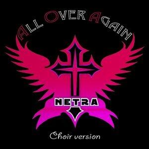 All Over Again  (Choir Version)