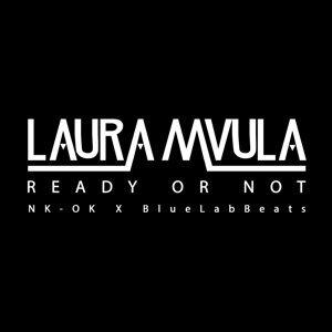 Ready or Not - NK-OK x Blue Lab Beats Remix