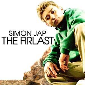 THE FIRLAST (The Firlast)