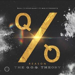 The Q.O.Q Theory