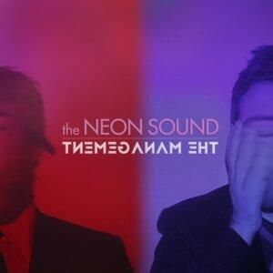 The Neon Sound