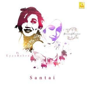 Santai (Single)