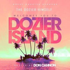 Dozier Island