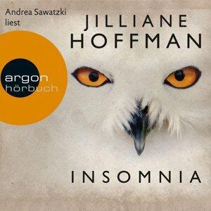 Insomnia - Gekürzte Lesung