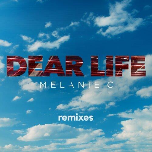 Dear Life - Remixes