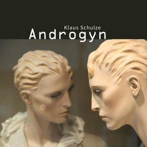Androgyn