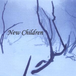 New Children