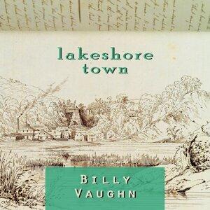 Lakeshore Town