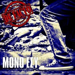 Mono Esy