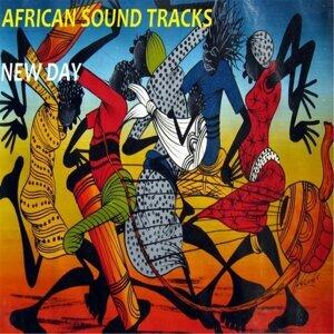 African Sound Tracks