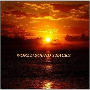 World Sound Tracks
